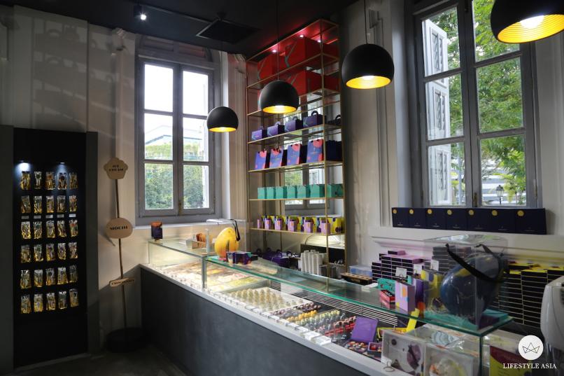 Janice wong singapore Nms Retail copy