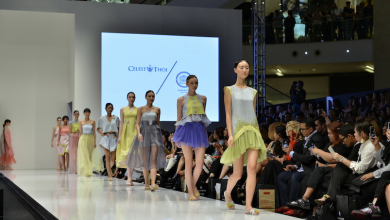 KLFW_Day4_7pm_feat pic