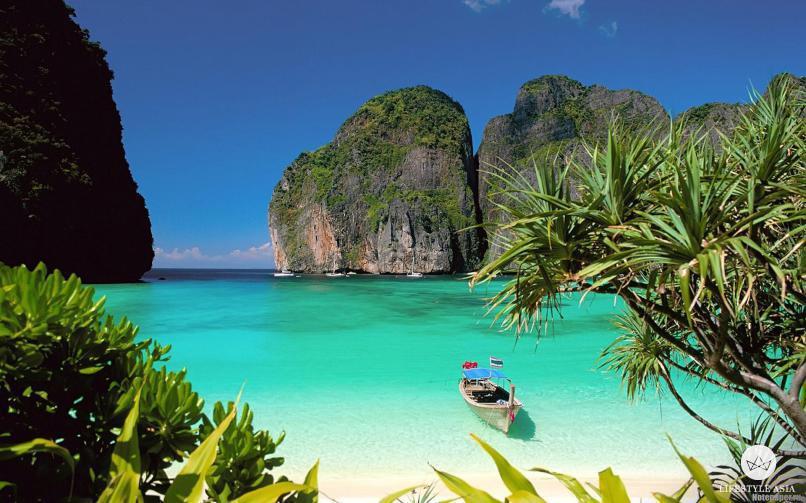 Krabi-Thailand-4-1