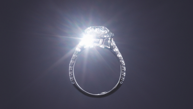 Le-Diamant-Cartier copy