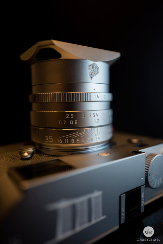 Leica M-P Limited Edition_zPhoto2