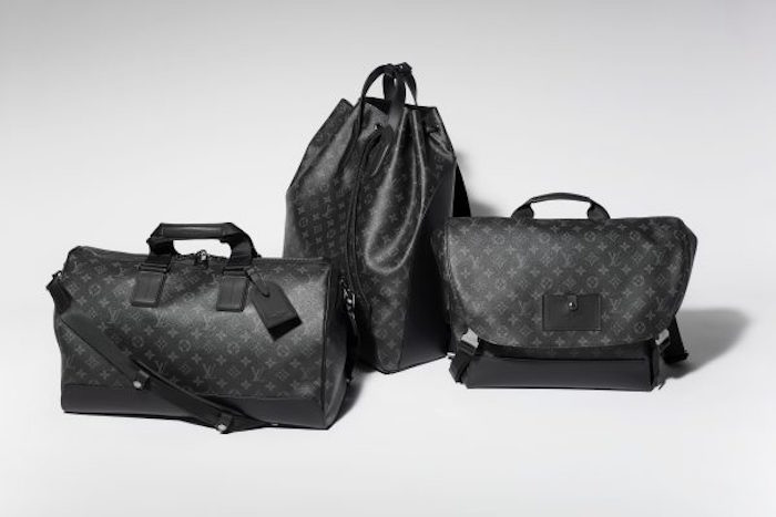 Louis-Vuitton-Monogram-Eclipse-Collection-5-600x400