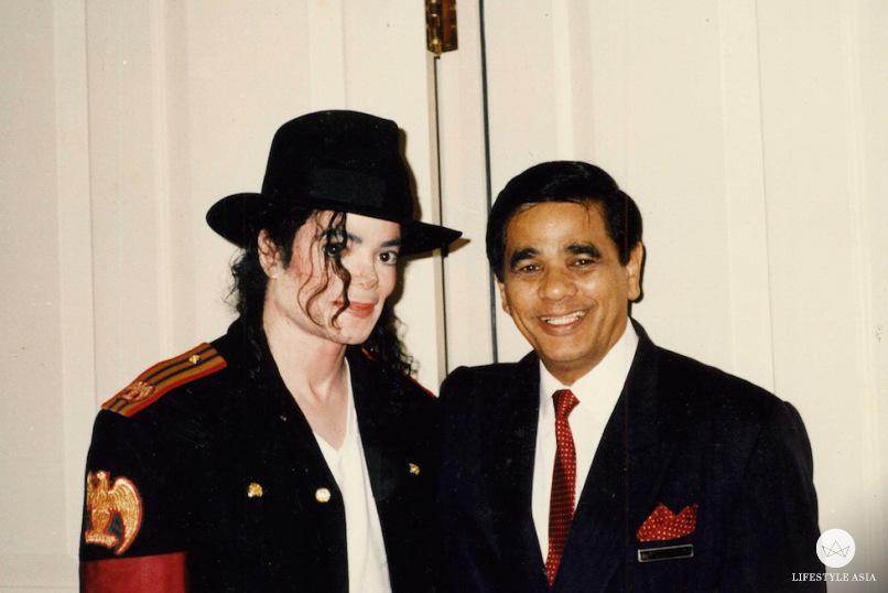 MJ-with-Mr-Danker-copy