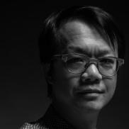 Tan-Ngiap-Heng portrait