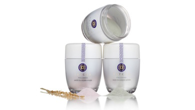 Tatcha kyoto cleanse featured image