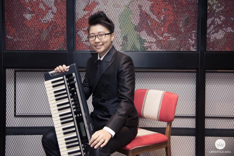 Teng Ensemble Photoshoot-0820