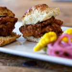 Yardbird featureMamasChickenBiscuits1