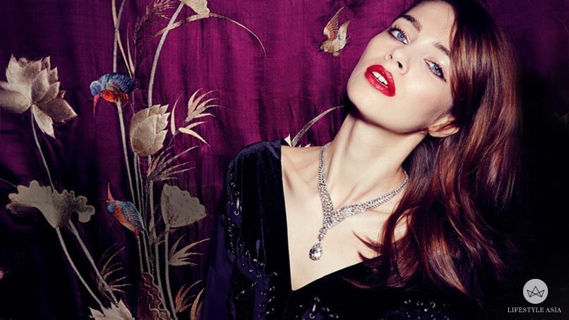 fine jewellery - cover2