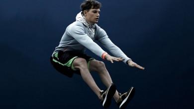 men sportswear brands featured image