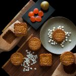 mooncakes kl-feat pic